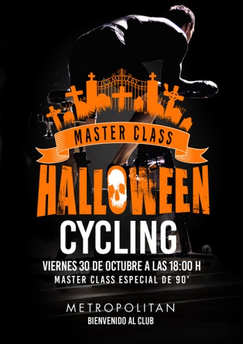 CYCLING_HALLOWEEN_