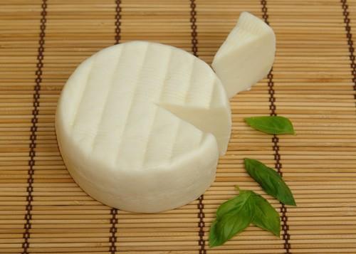Lodyn el primer queso de cabra con omega 3 puro bellezapura - Beneficios queso de cabra ...