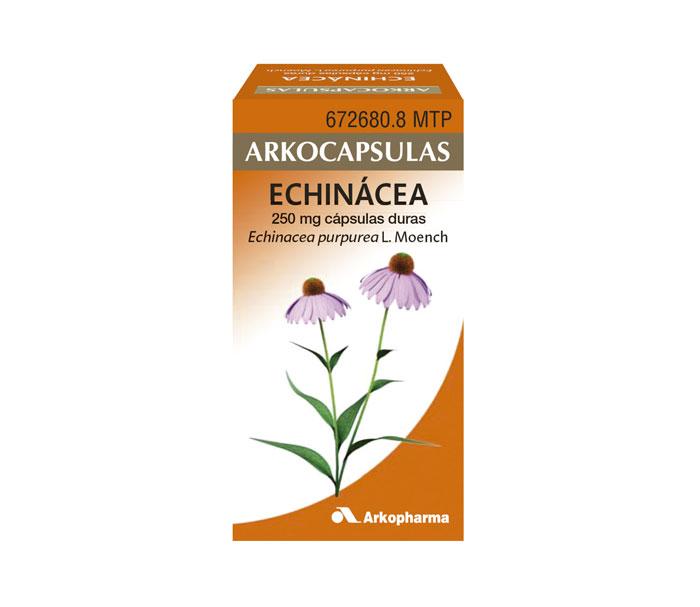 arkocapsulas-echinacea-gripe-resfriados