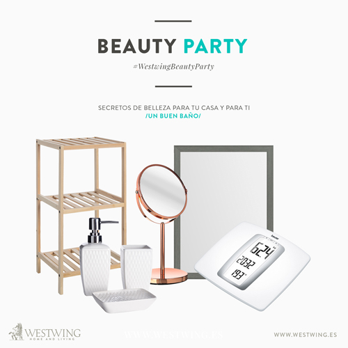 beauty_party_shoppings_ban_o
