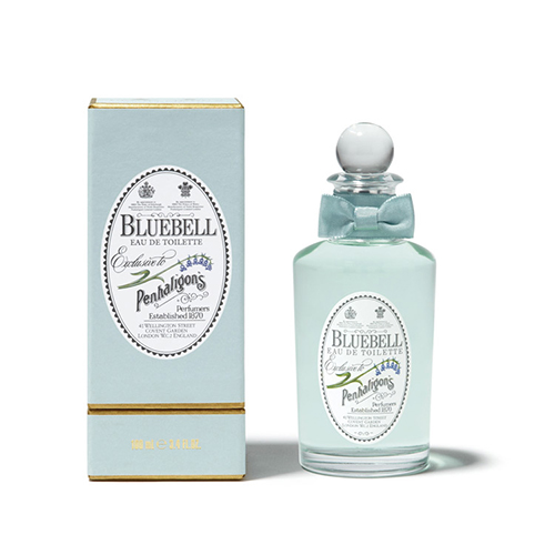 bluebell-penhaligons-favorito-famosas-1