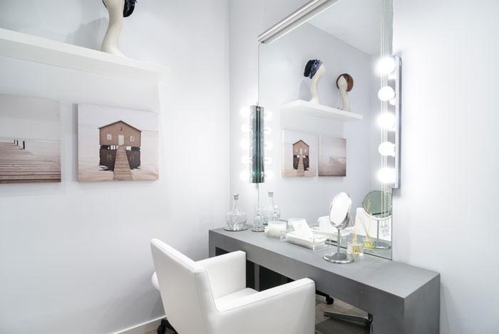centro-belleza-cancer-celia-catalan-maquillaje