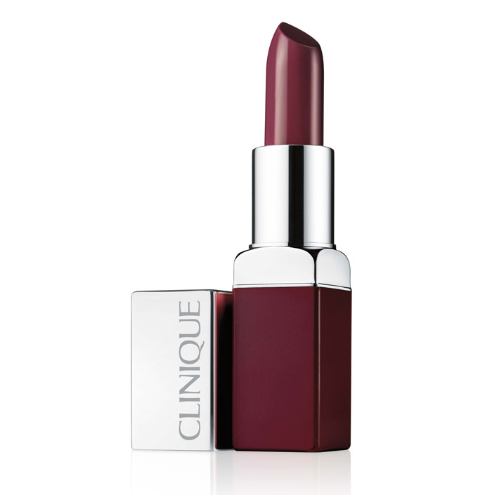 clinique-pop-lip-colour-rebel-pop