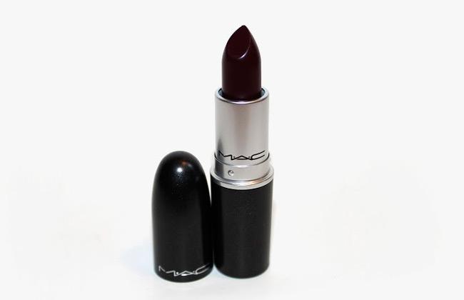 mac-cosmetics-labios-glam