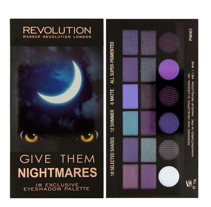 maquillaje-halloween-give-them-nightmares-makeup-revolution