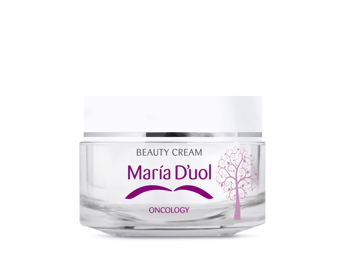 maria-duol-oncology-cosmetica-cancer-beauty-cream