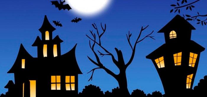 noche-halloween-ideas-belleza-shopping