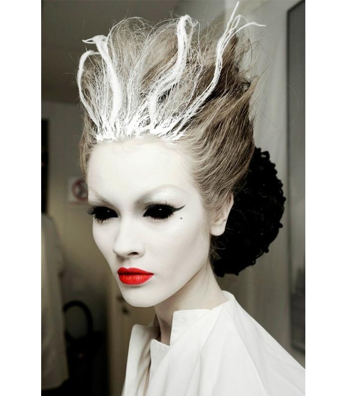 peinados-halloween-miedo