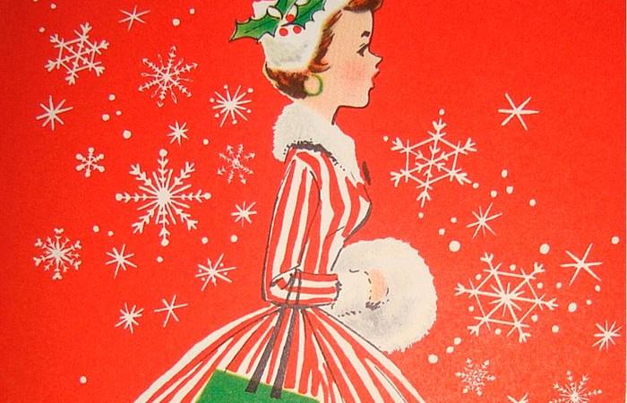 regalos-navidad-amigo-invisible