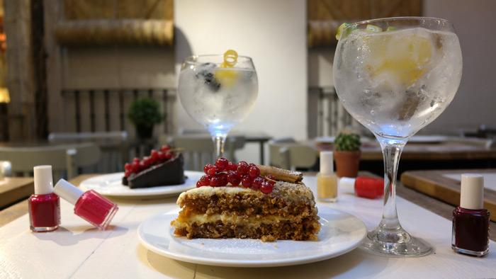 saporem-cakes-tonic-manicura-sabado