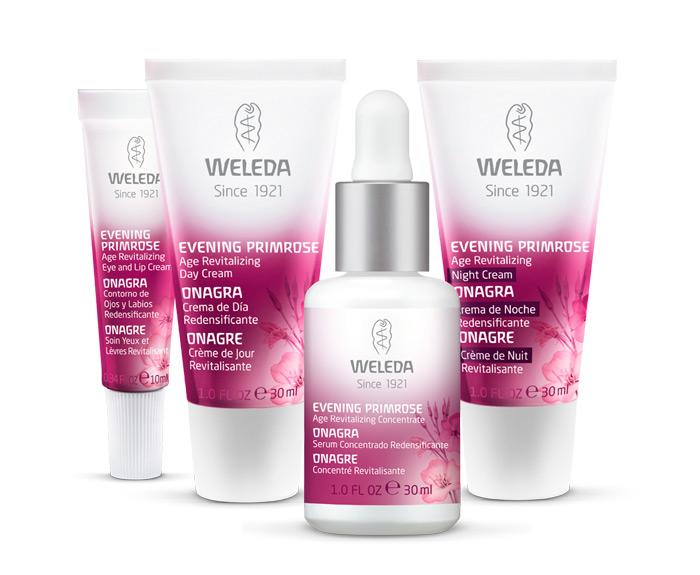 weleda-linea-facial-aceite-onagra
