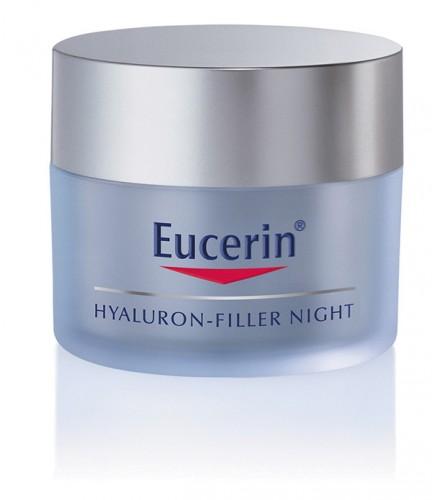 Hyaluron-Filler--eucerin-crema-de-Noche