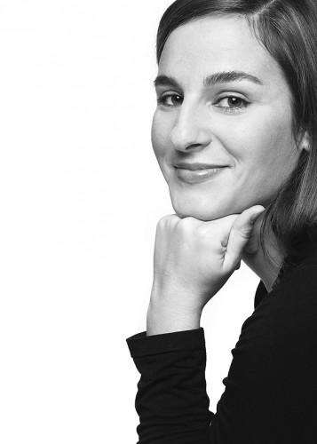 Juliette_Karagueuzoglou-perfumista-ysl