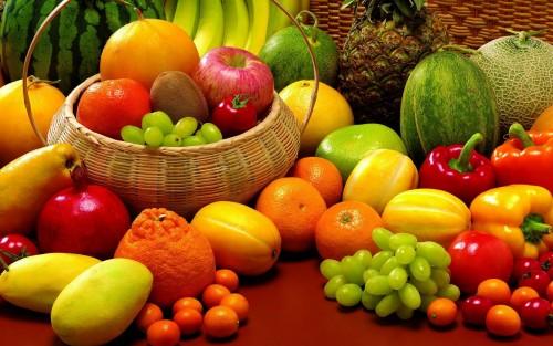 Recomiendan-comer-siete-frutas-y-verduras-al-día