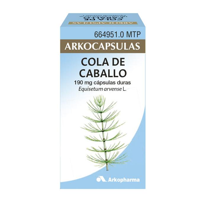 arkocapsulas-cola-de-caballo-silicio
