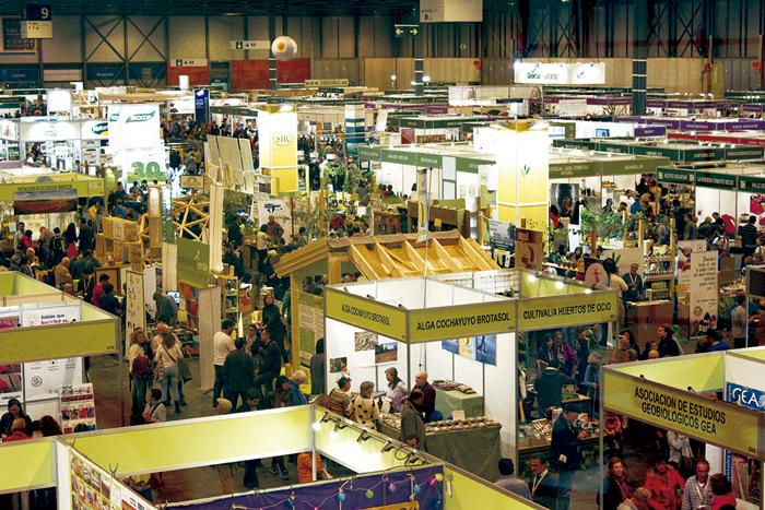 biocultura-2015-feria-ecologica