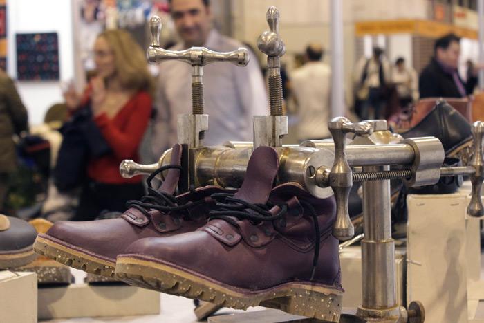 biocultura-2015-madrid-moda-sostenible