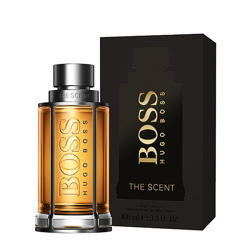 boss-the-scent-lenta-seduccion-1