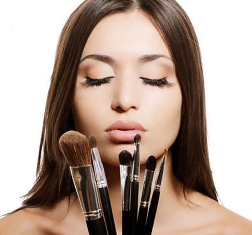 caducidad-de-los-cosmeticos-tres-consejos-1