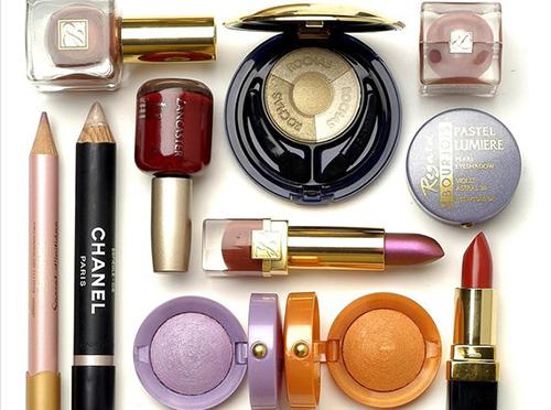 caducidad-de-los-cosmeticos-tres-consejos