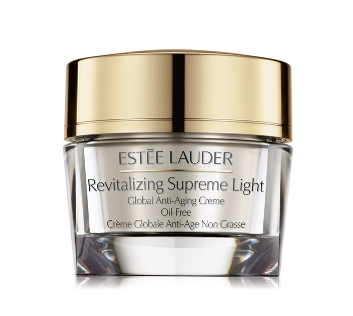 cremas-maravillosas-ligeras-revitalizing-supreme-light-creme