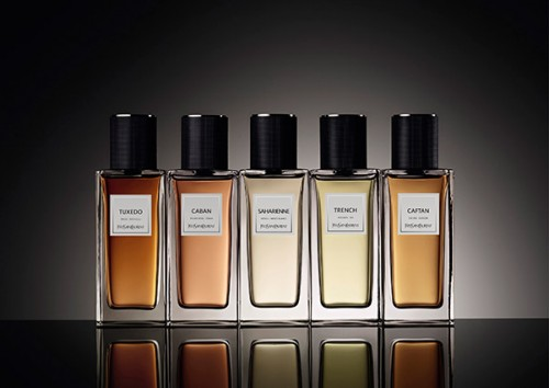 gama-le-vestiare-perfumes-ysl