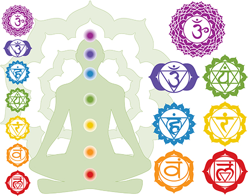 he-probado-masaje-bio-energetico-chakras-1