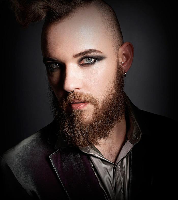 mac-cosmetics-maquillaje-masculino