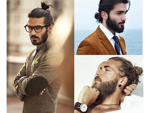 moño-hipster-guinda-look-1