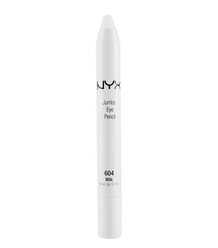 nyx-tienda-madrid-jumbo-eye-pencil