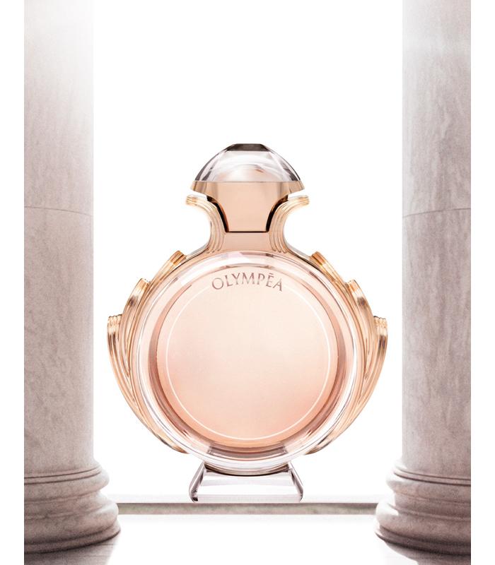 paco-rabanne-olympea-perfume-femenino