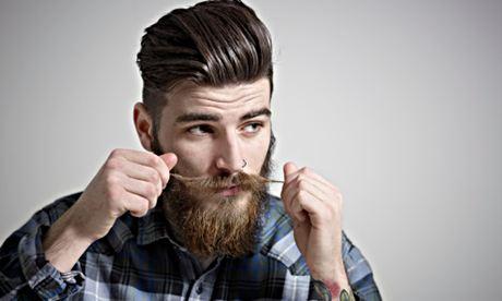 Movember foreo 02