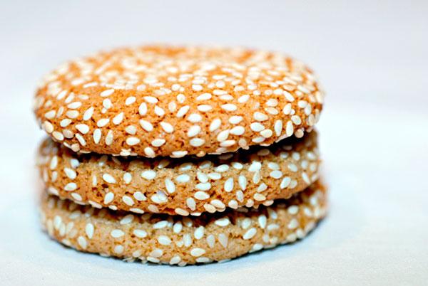 semillas-de-sesamo-galletas