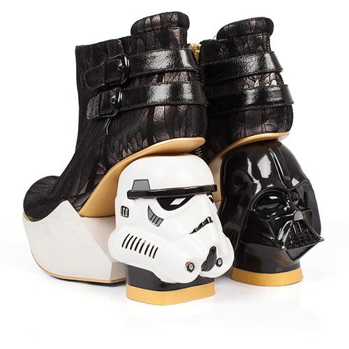 star-wars-hasta-en-los-pies-una-saga-de-calzado-3