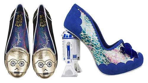 star-wars-hasta-en-los-pies-una-saga-de-calzado-4