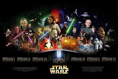 star-wars-hasta-en-los-pies-una-saga-de-calzado