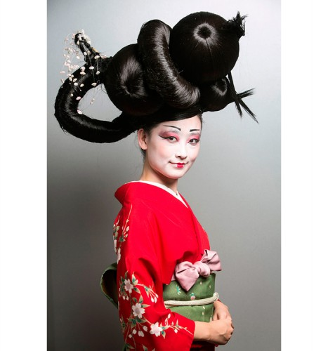 yolanda-aberasturi-tendencias-geishas