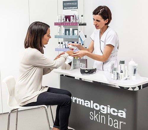 Skin-Bar_Dermalogica-health-therapy