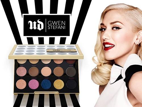 UD-Gwen