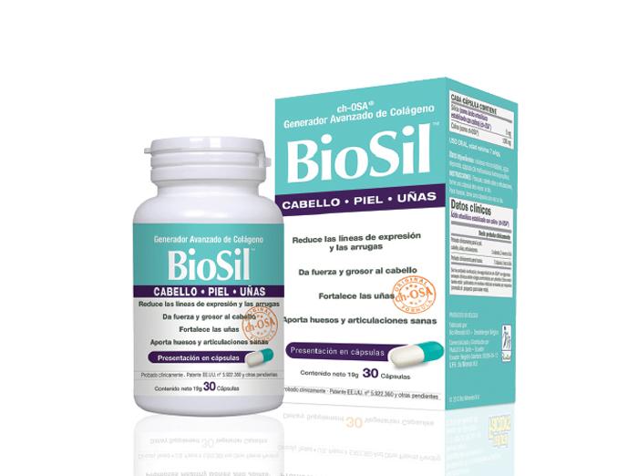 biosil-silicio-complemento-nutricosmetica
