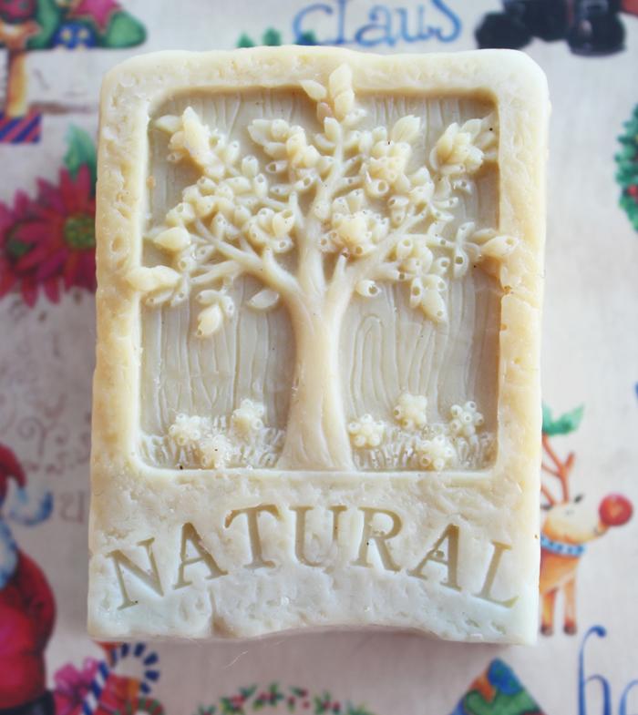 chaladura-de-jabones-natural