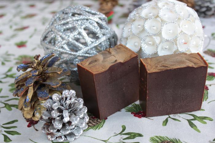 chaladura-jabones-jabon-chocolate