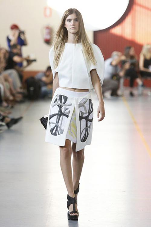 fashion-academy-premia-moda-española-2