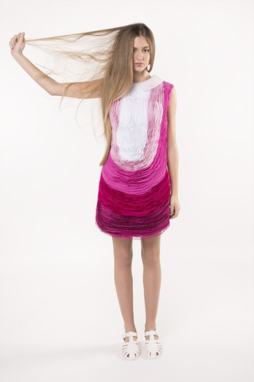 fashion-academy-premia-moda-española-3