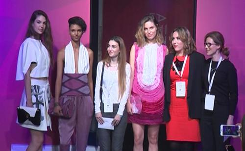 fashion-academy-premia-moda-española-4