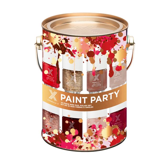 formula-x-sephora-regalos-navidad-paint-party