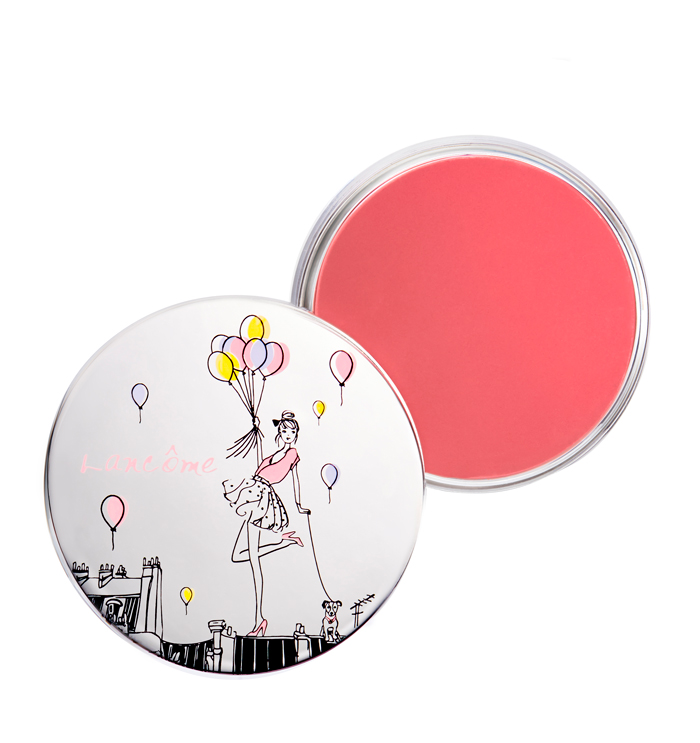 lancome-my-parisian-blush