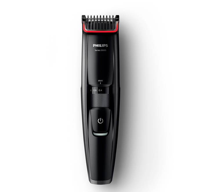 regalos-navidad-barbero-philips