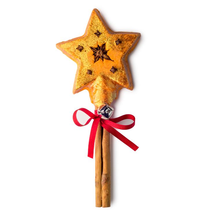 regalos-navidad-lush-the-magic-of-christmas
