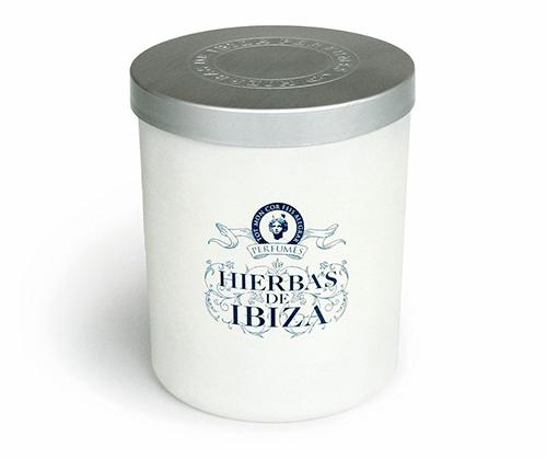 rituals-hierbas-ibiza-toda-vela-3
